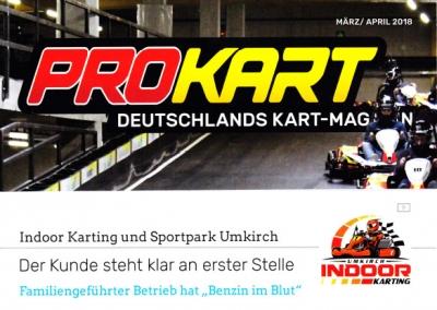Artikel-ProKart-Magazin-Teaser-585x415-Kartbahn-Umkirch