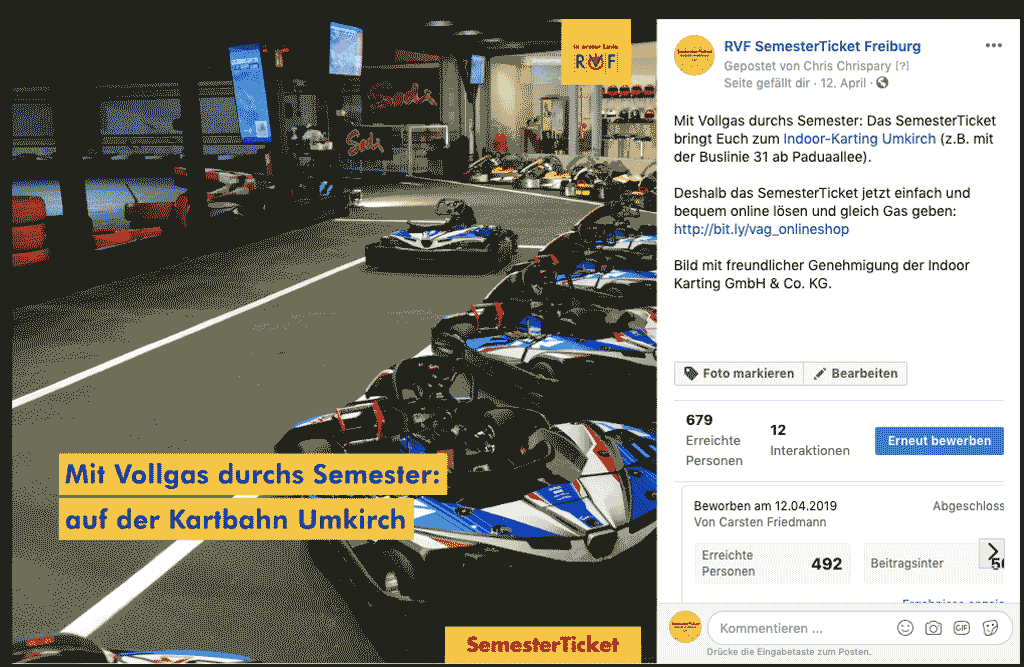 Bildschirmfoto-RVF-Semesterticket-Kartbahn-Umkirch-April-2019-1024x667
