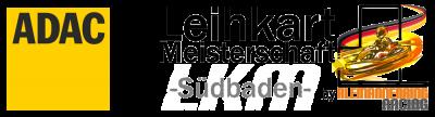 logo-adac-leihkart-2019-kartbahn-umkirch