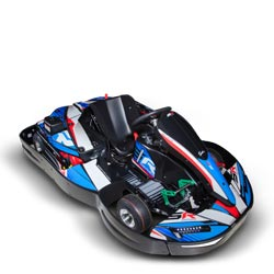 foto-sodi-sr-5-small-indoor-kartbahn-karting-umkirch-freiburg
